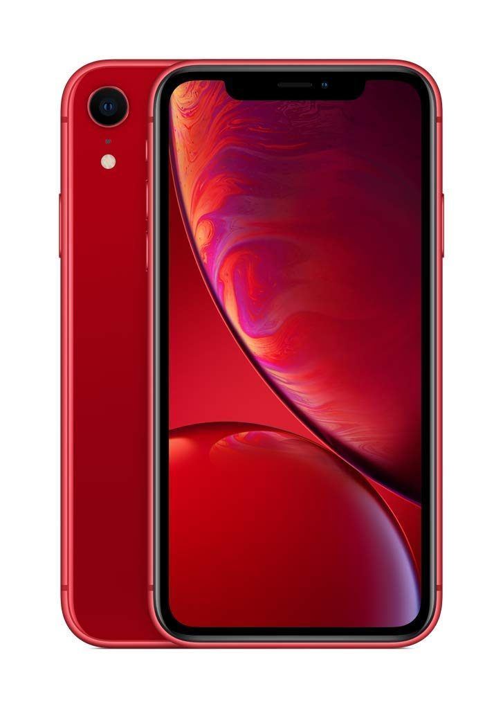 Jabba Reviews - iPhone XR Review 1