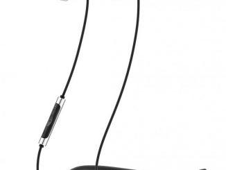 RHA MA750 Wireless In-Ear Headphones Review