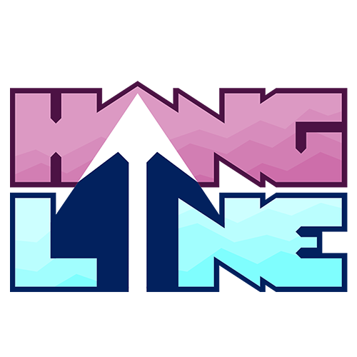Hang Line: Mountain Climber App Review