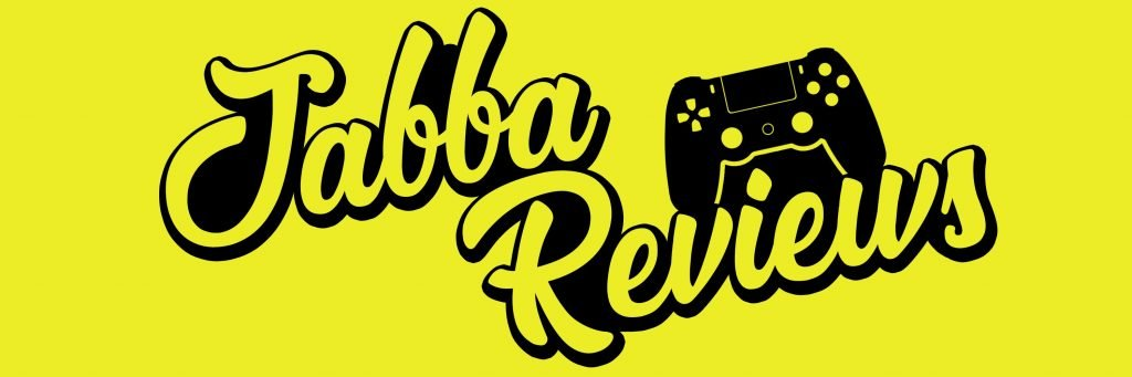 Jabba Reviews – Gadgets and Accessories