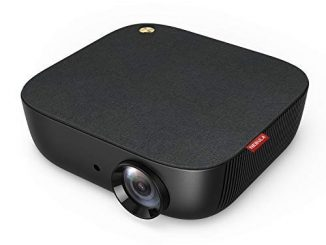 Prizm II Projector from Anker Review