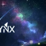 MUSYNX Nintendo Switch Review