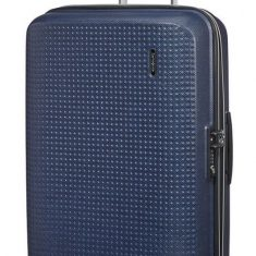 Samsonite Pixon Spinner Suitcase 68cm