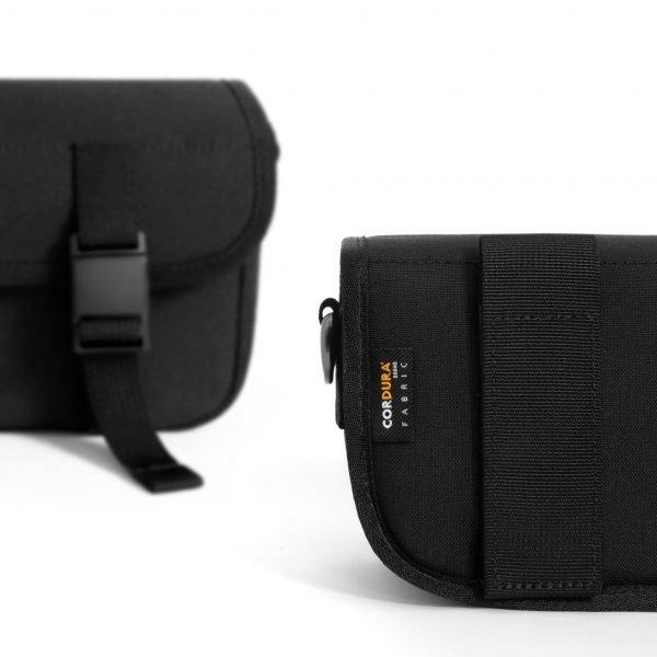 Sefu Pro Switch Bag Review