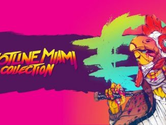 Hotline Miami Collection Nintendo Switch Review