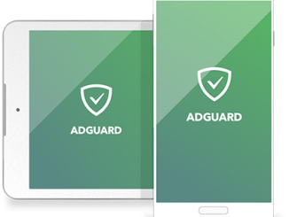 AdGuard Mobile Protection Review