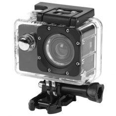 intempo EE2233STKEU Waterproof Action Cam