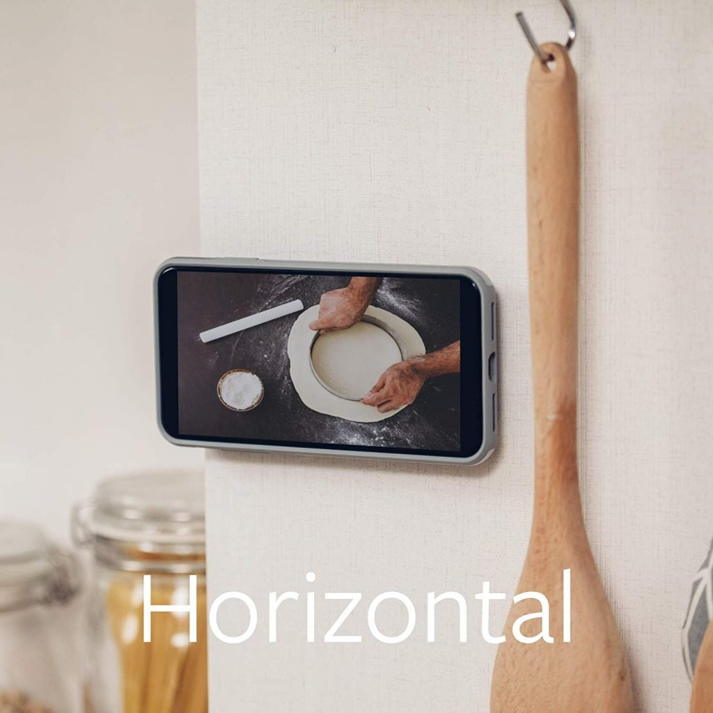 Moshi SnapTo Magnetic Wall Mount Review