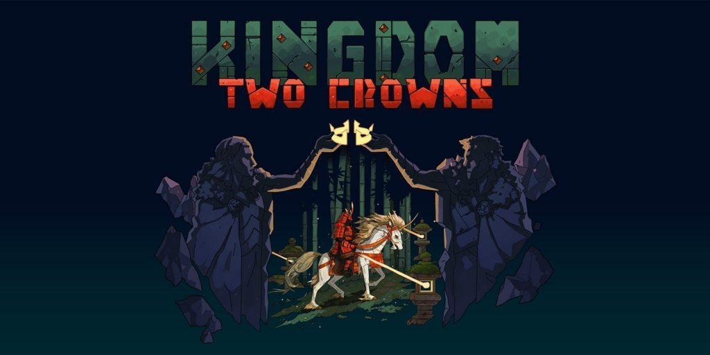 Kingdom Two Crowns Nintendo Switch Review