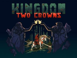 Kingdom Two Crowns Nintendo Switch Review