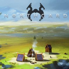 Northgard Nintendo Switch Review