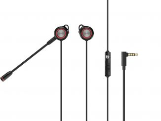 New EDIFIER GM3SE In-Ear Gaming Headphones